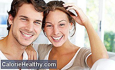 candida behandling kaprylsyra