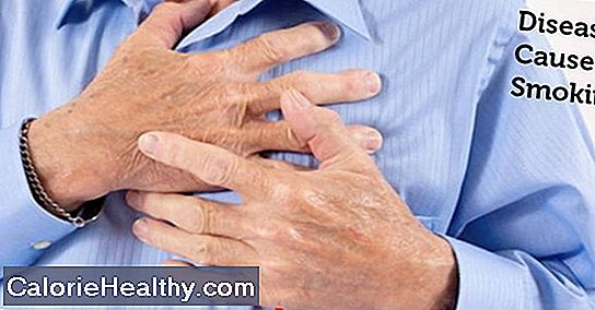 Essential oils for the prevention of lung diseases