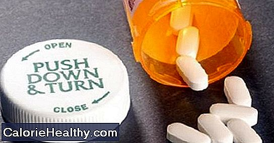 Side effects of statins - cholesterol lowering