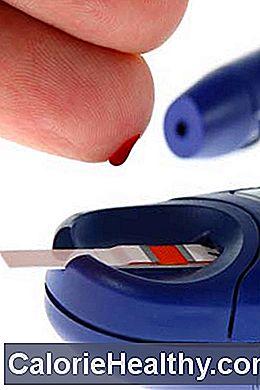 diabetes tipo 2 de hvordan forebygge