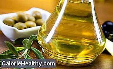 Ozonated Olive Oil Product Info Medical Portal Healthy Eating 2018